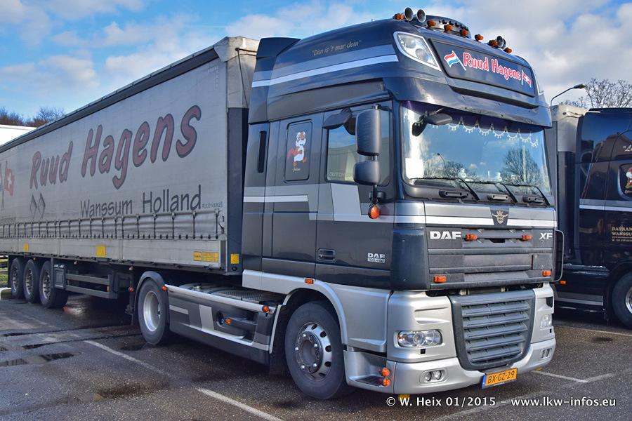 Hagens-Datrans-20150131-017.jpg