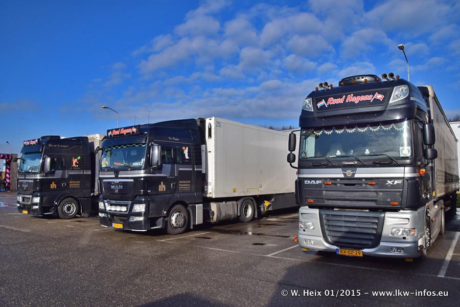 Hagens-Datrans-20150131-022.jpg