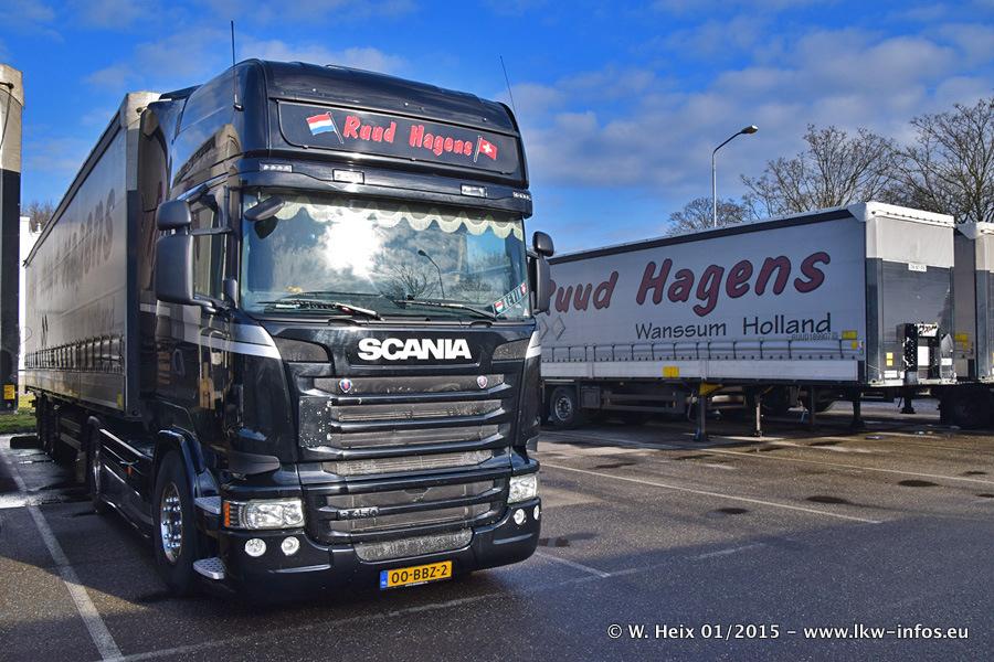 Hagens-Datrans-20150131-023.jpg