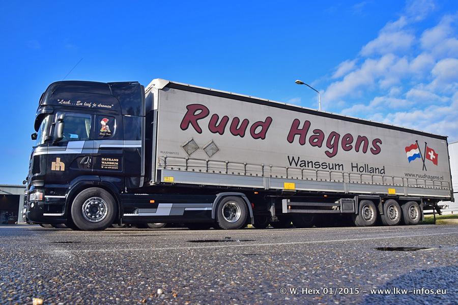 Hagens-Datrans-20150131-030.jpg
