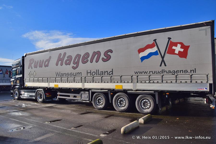 Hagens-Datrans-20150131-033.jpg