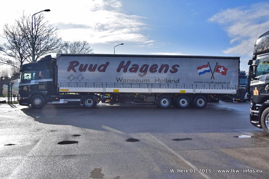 Hagens-Datrans-20150131-034.jpg