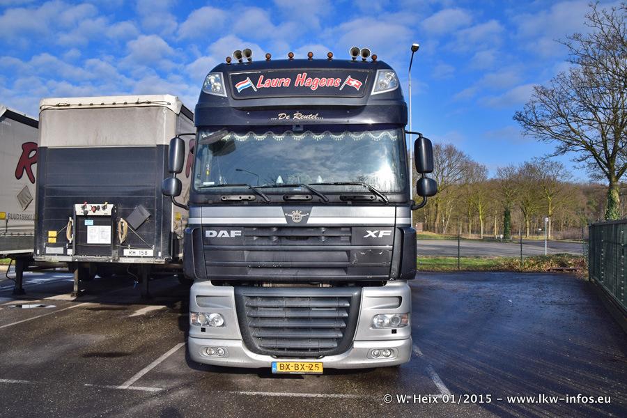 Hagens-Datrans-20150131-036.jpg
