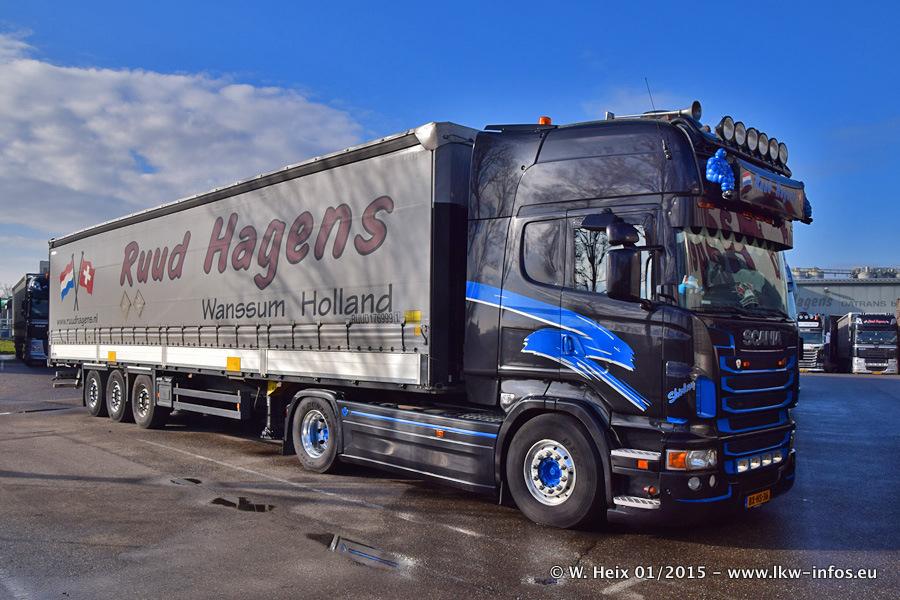 Hagens-Datrans-20150131-053.jpg