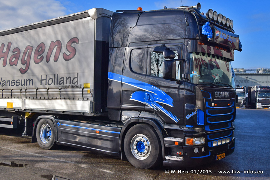 Hagens-Datrans-20150131-054.jpg