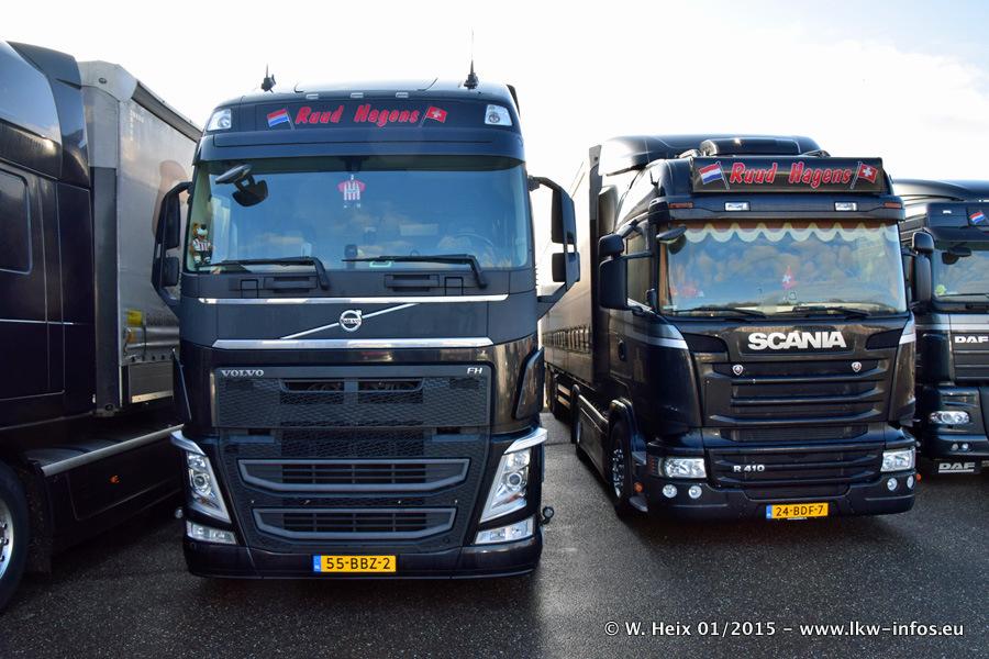 Hagens-Datrans-20150131-070.jpg