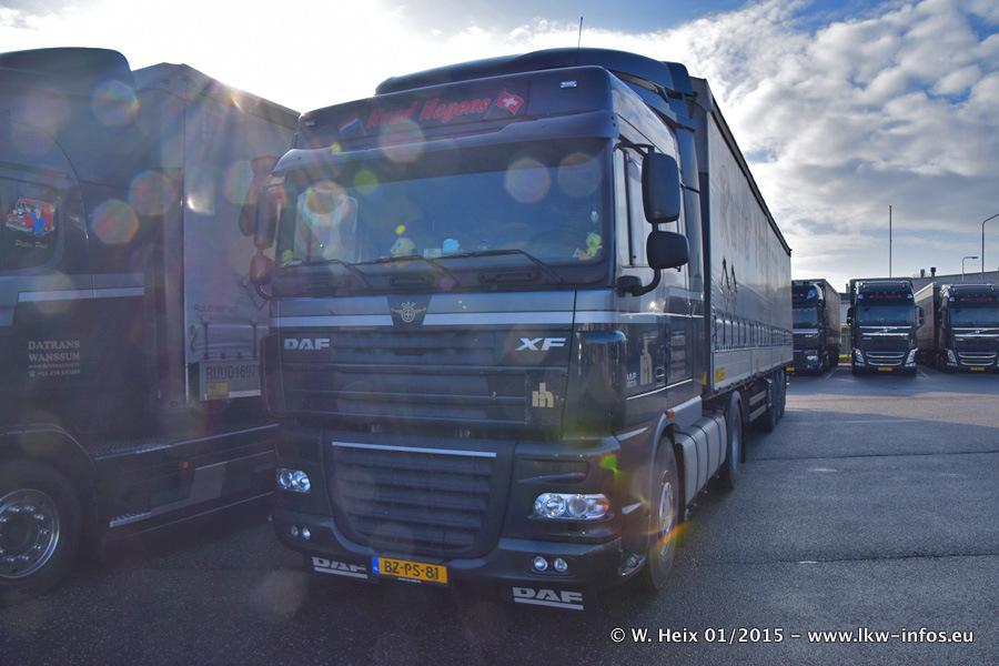 Hagens-Datrans-20150131-080.jpg
