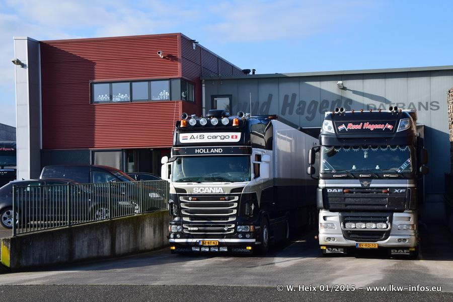 Hagens-Datrans-20150131-086.jpg