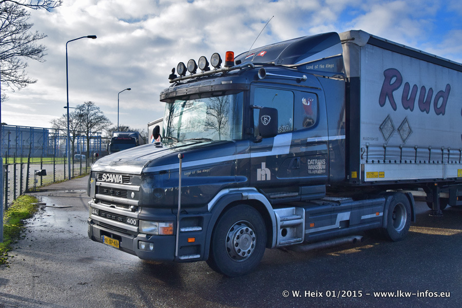 Hagens-Datrans-20150131-089.jpg