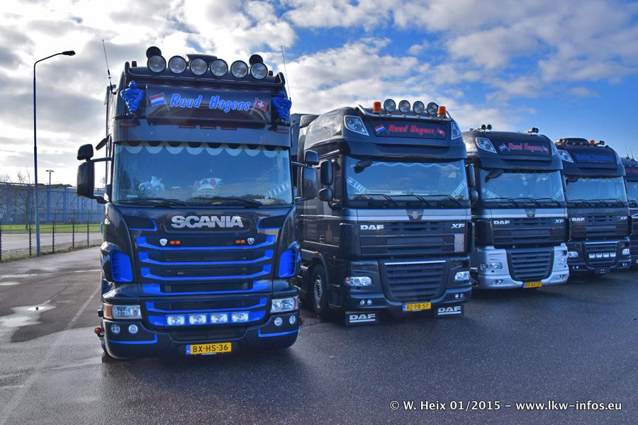 Hagens-Datrans-20150131-091.jpg