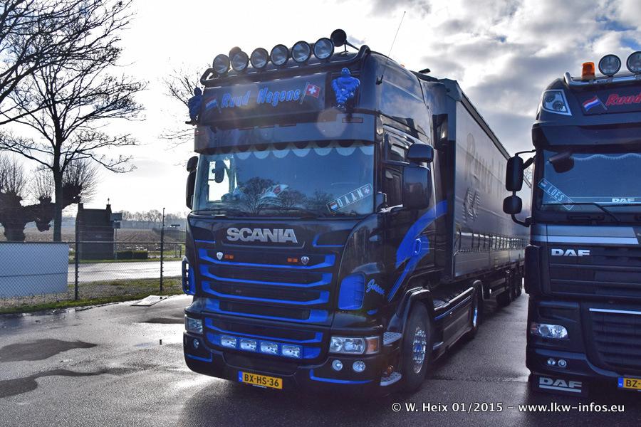 Hagens-Datrans-20150131-093.jpg