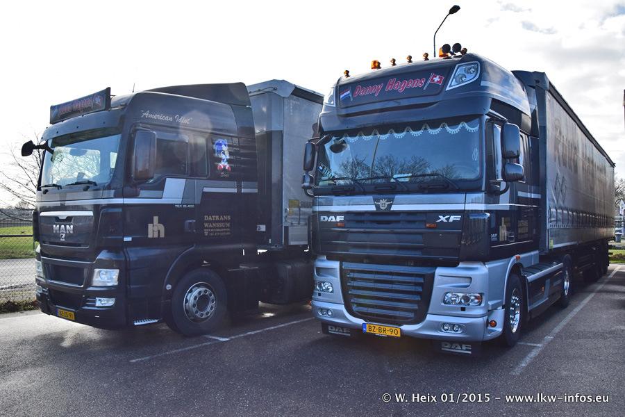 Hagens-Datrans-20150131-097.jpg