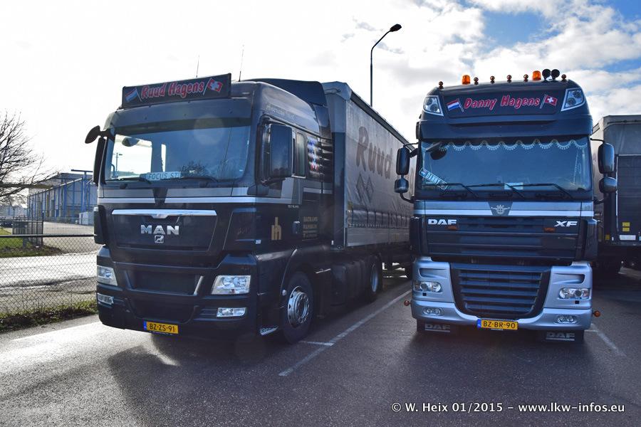 Hagens-Datrans-20150131-098.jpg