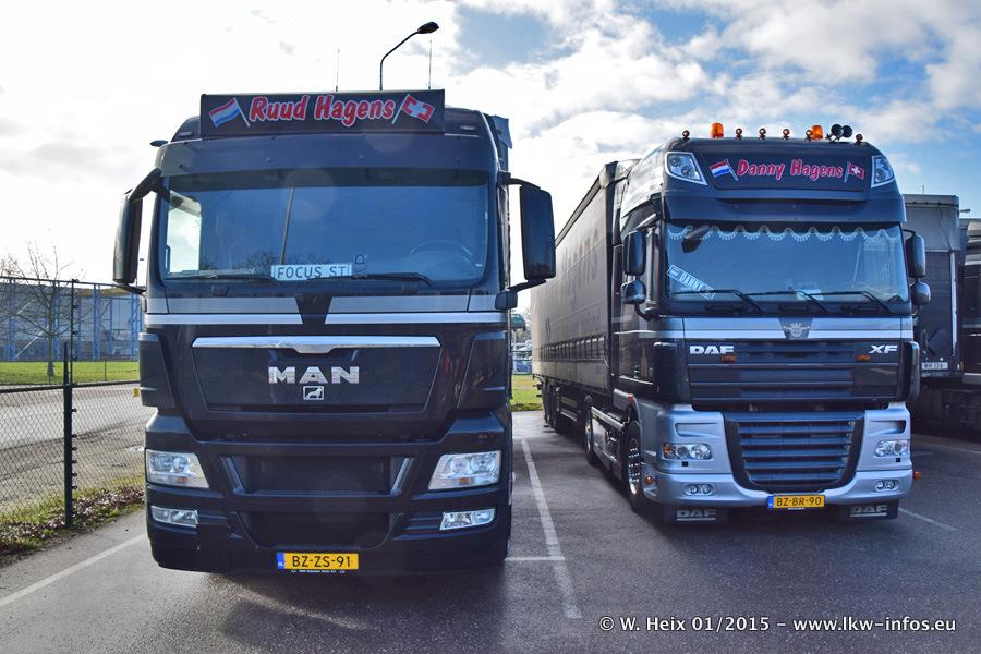 Hagens-Datrans-20150131-099.jpg