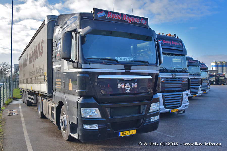Hagens-Datrans-20150131-100.jpg
