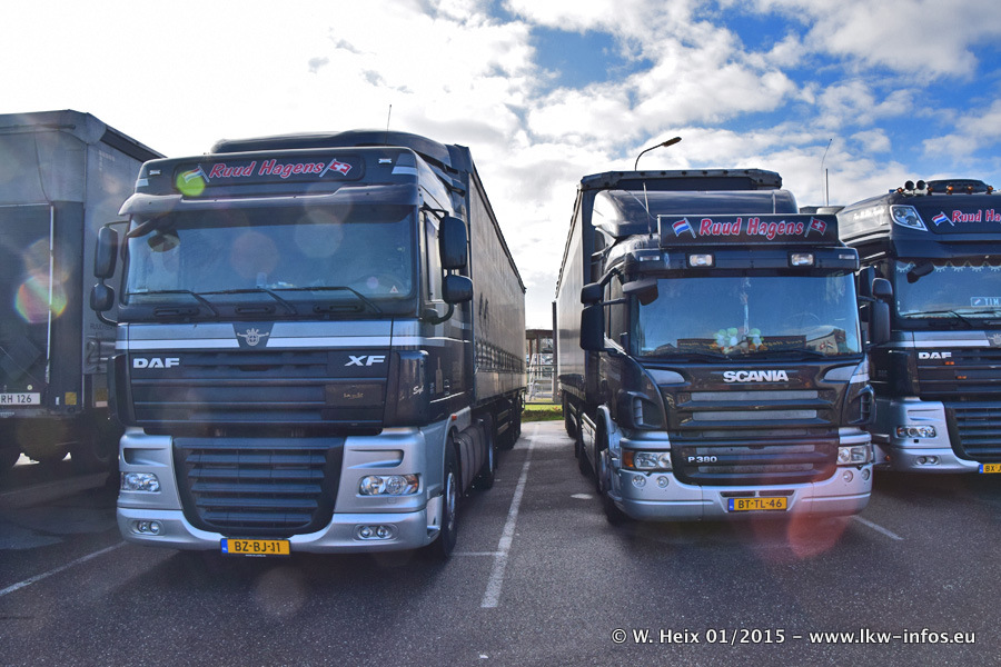 Hagens-Datrans-20150131-106.jpg