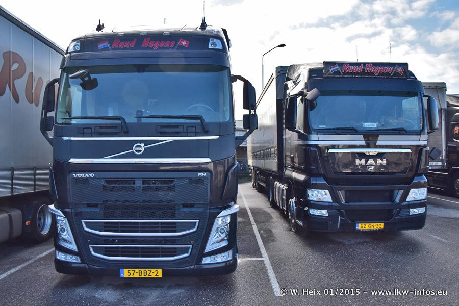 Hagens-Datrans-20150131-123.jpg