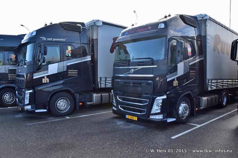 Hagens-Datrans-20150131-125.jpg