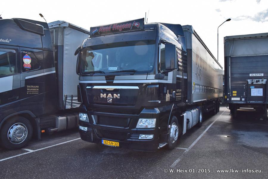 Hagens-Datrans-20150131-128.jpg