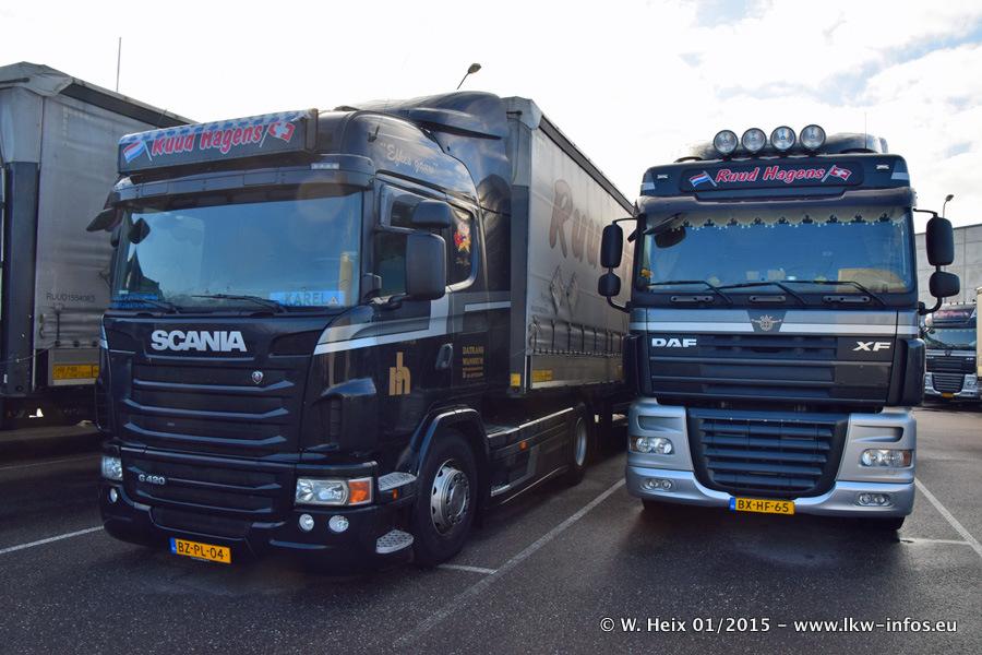 Hagens-Datrans-20150131-134.jpg