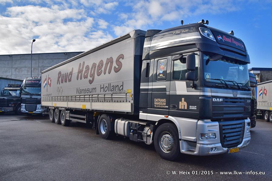 Hagens-Datrans-20150131-138.jpg