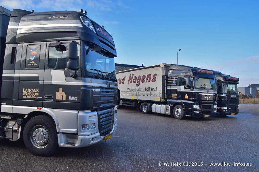 Hagens-Datrans-20150131-140.jpg