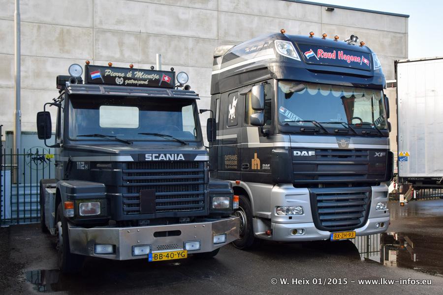 Hagens-Datrans-20150131-143.jpg