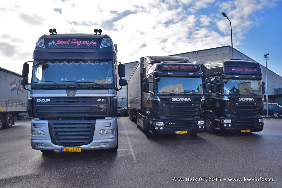 Hagens-Datrans-20150131-145.jpg