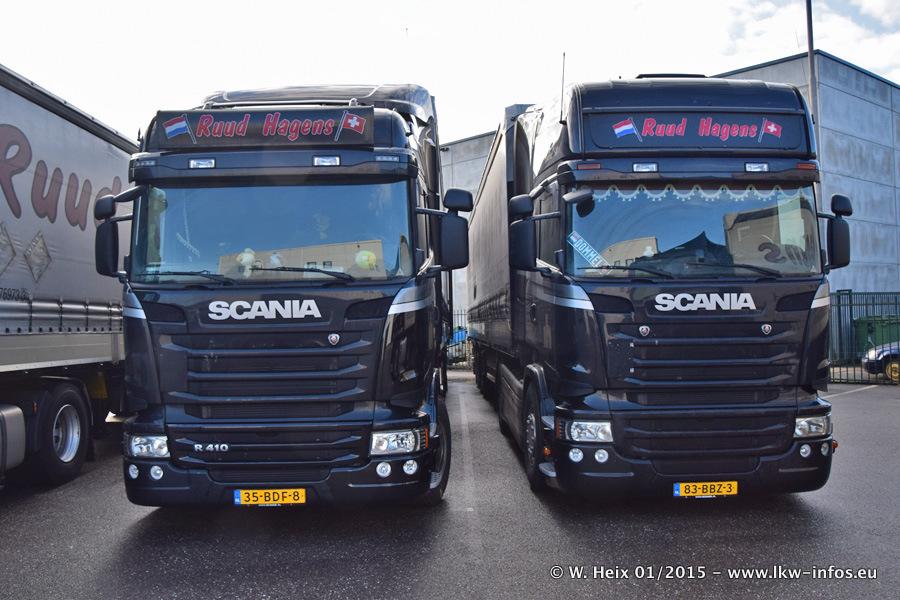 Hagens-Datrans-20150131-147.jpg