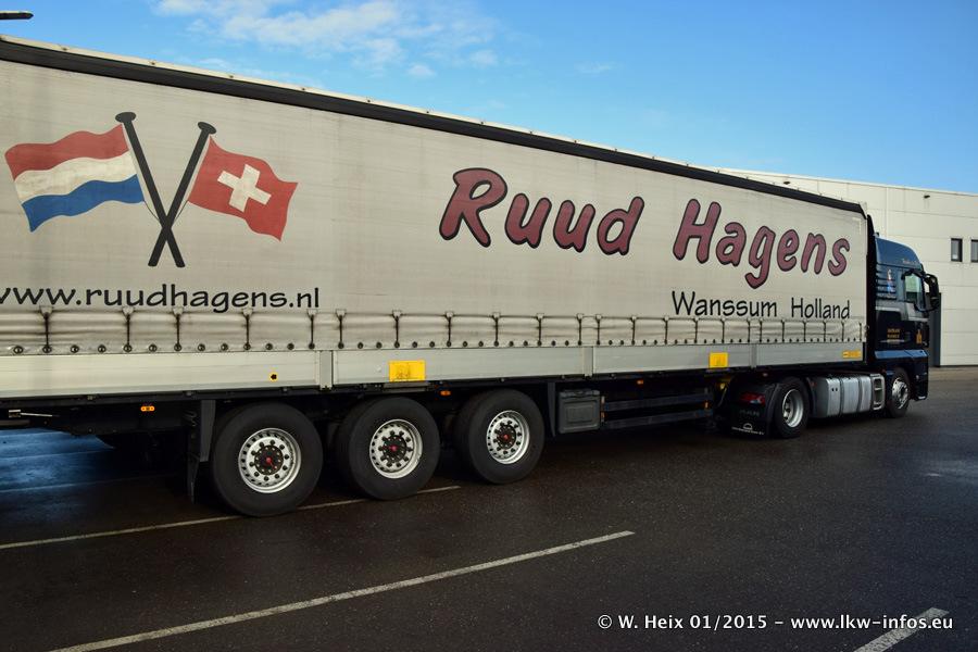 Hagens-Datrans-20150131-152.jpg