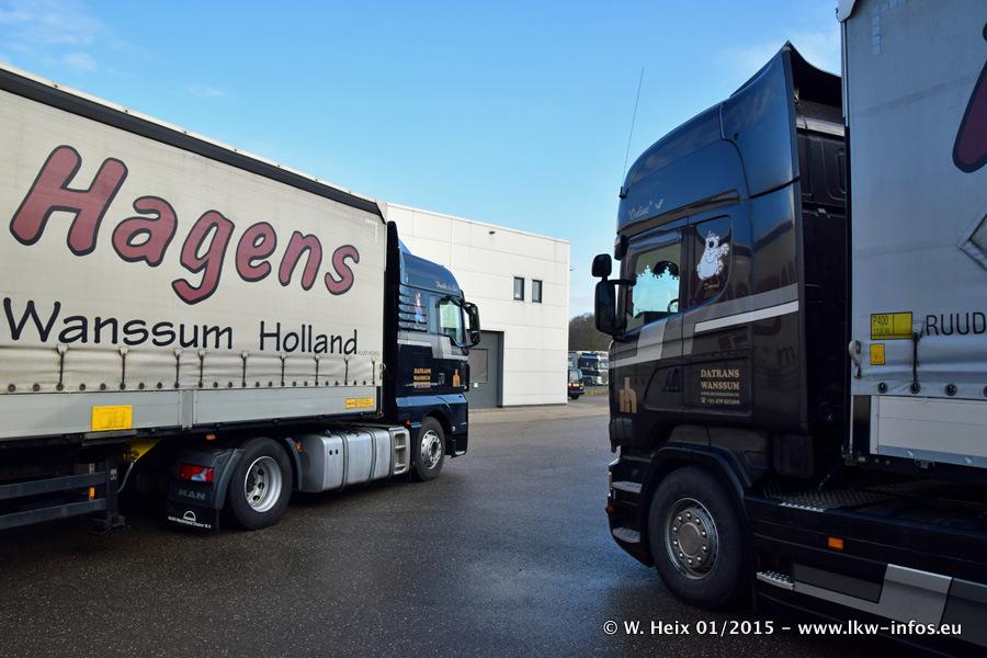 Hagens-Datrans-20150131-154.jpg
