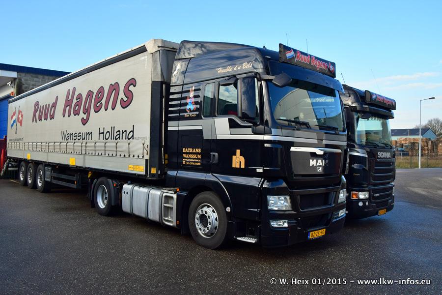 Hagens-Datrans-20150131-155.jpg