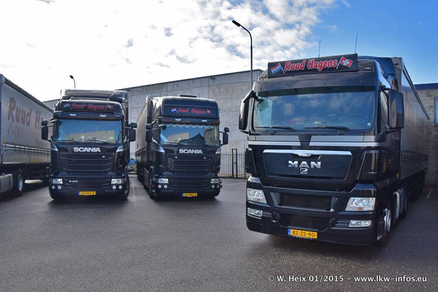 Hagens-Datrans-20150131-162.jpg