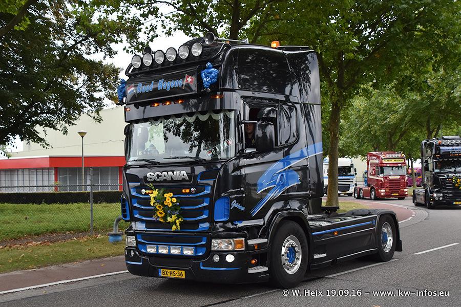 2016-Hagens-00030.jpg