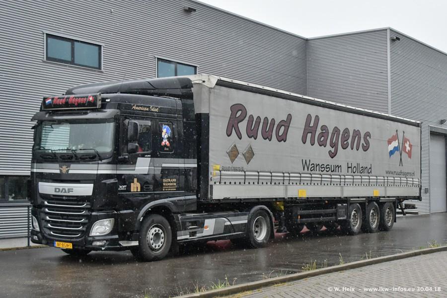 20191126-Hagens-00022.jpg