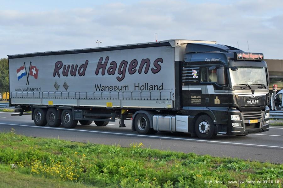 20191126-Hagens-00024.jpg