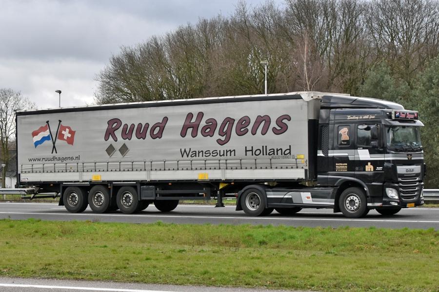 20191126-Hagens-00028.jpg