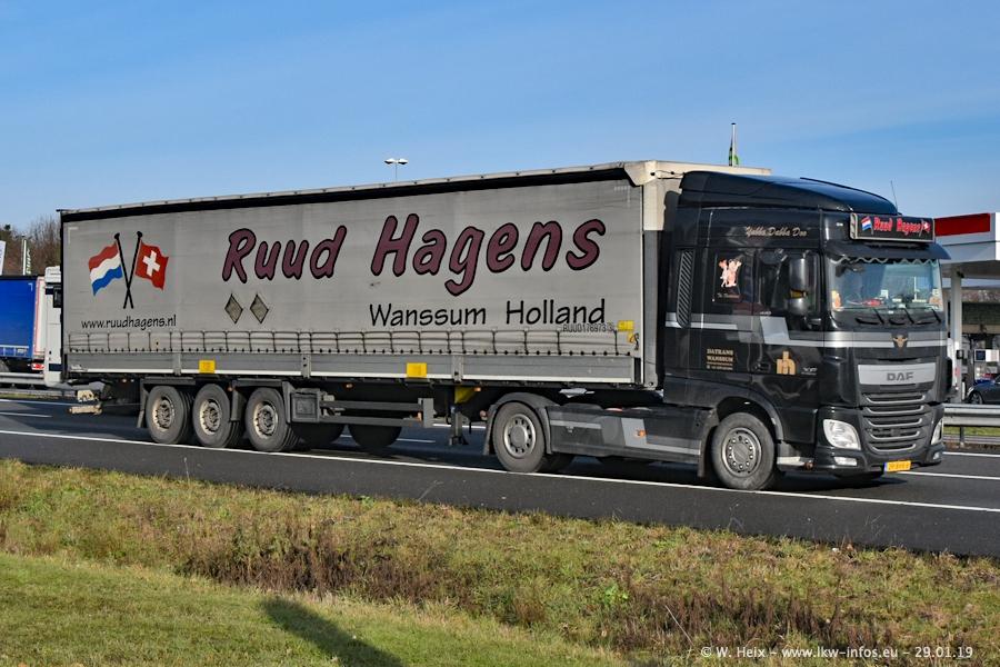 20191126-Hagens-00031.jpg