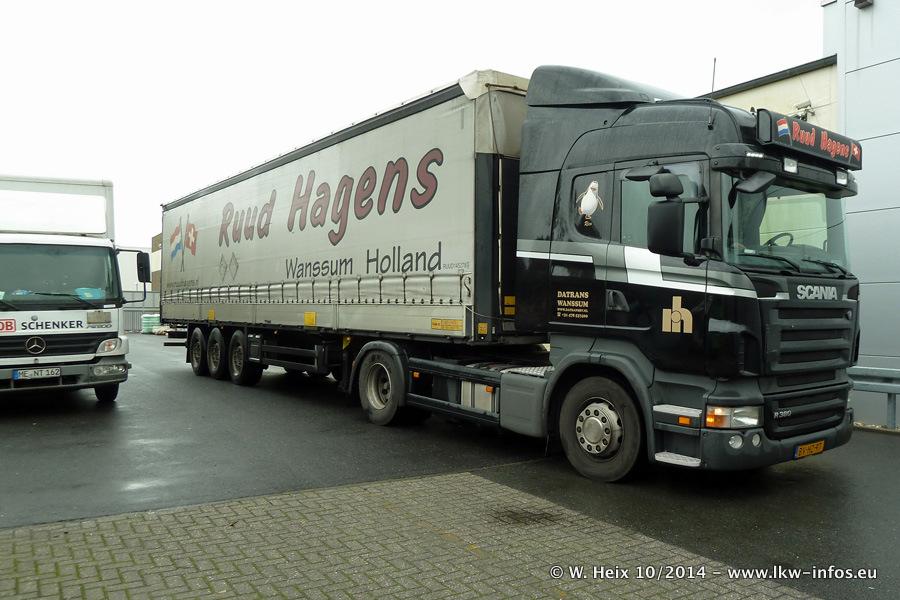 Hagens-20141023-001.jpg