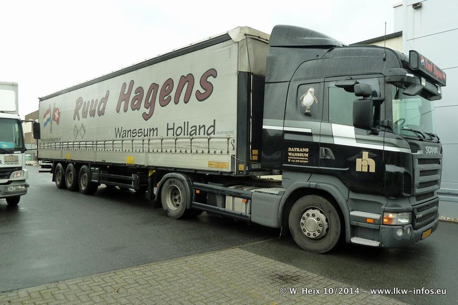 Hagens-20141023-003.jpg