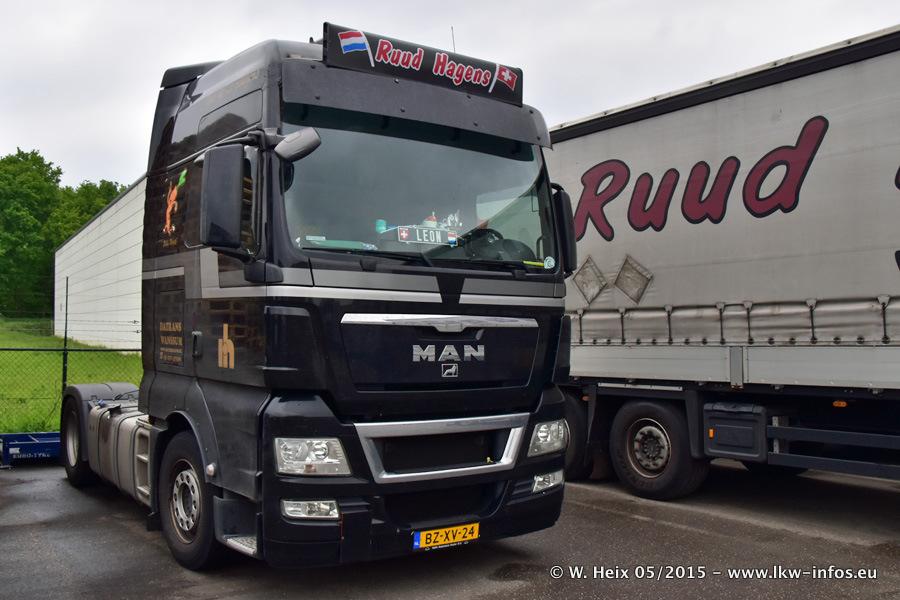 Hagens-Datrans-20150516-013.jpg