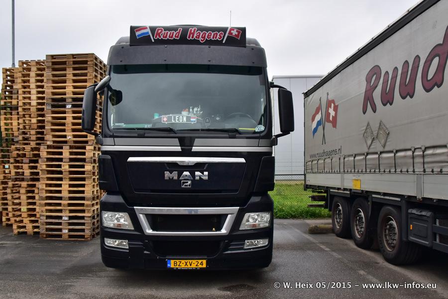 Hagens-Datrans-20150516-014.jpg