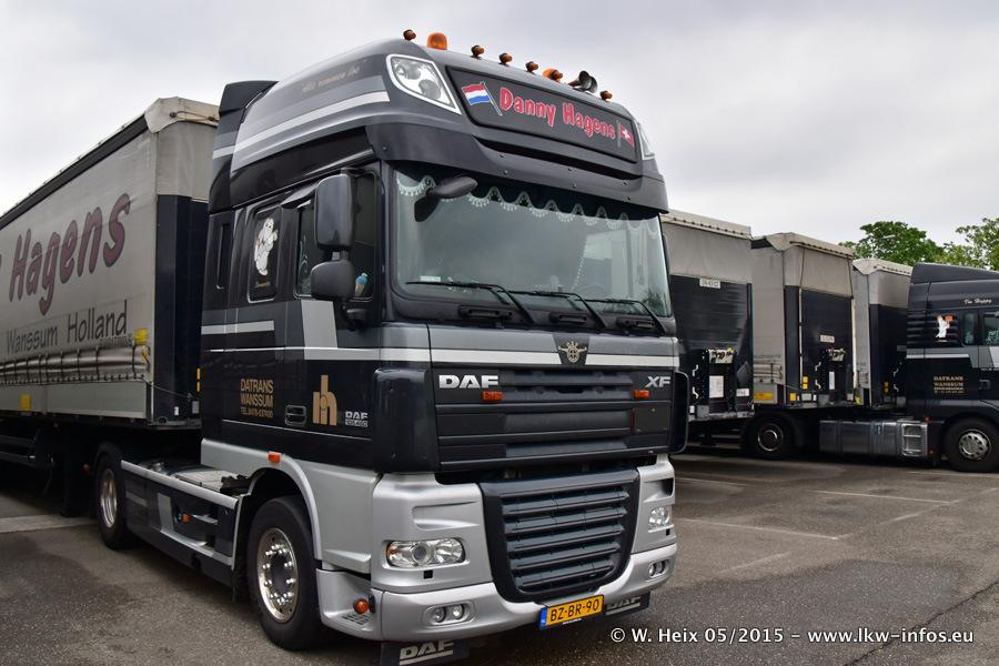 Hagens-Datrans-20150516-016.jpg