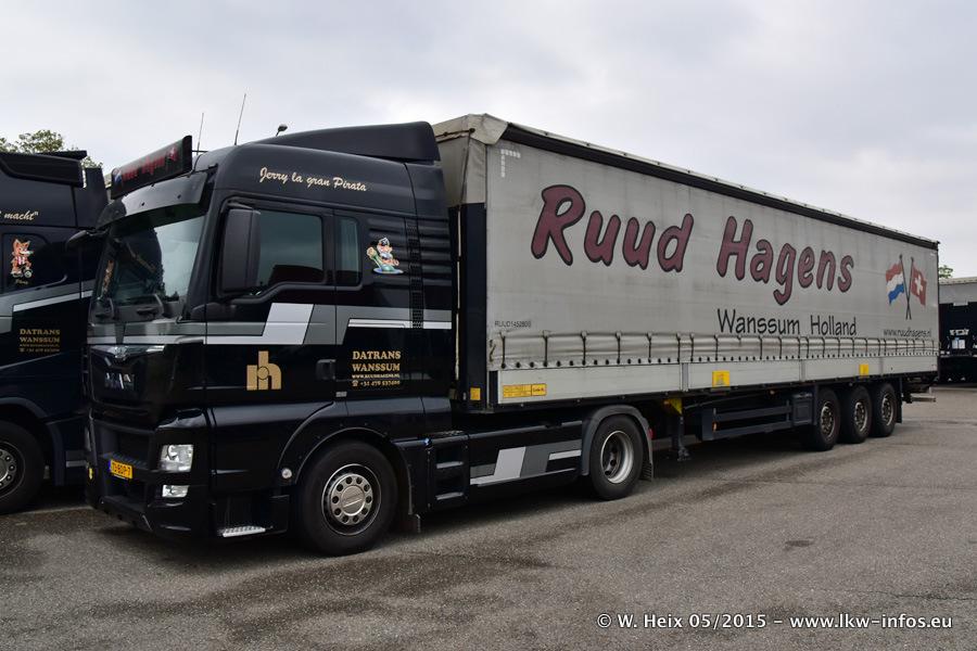 Hagens-Datrans-20150516-021.jpg