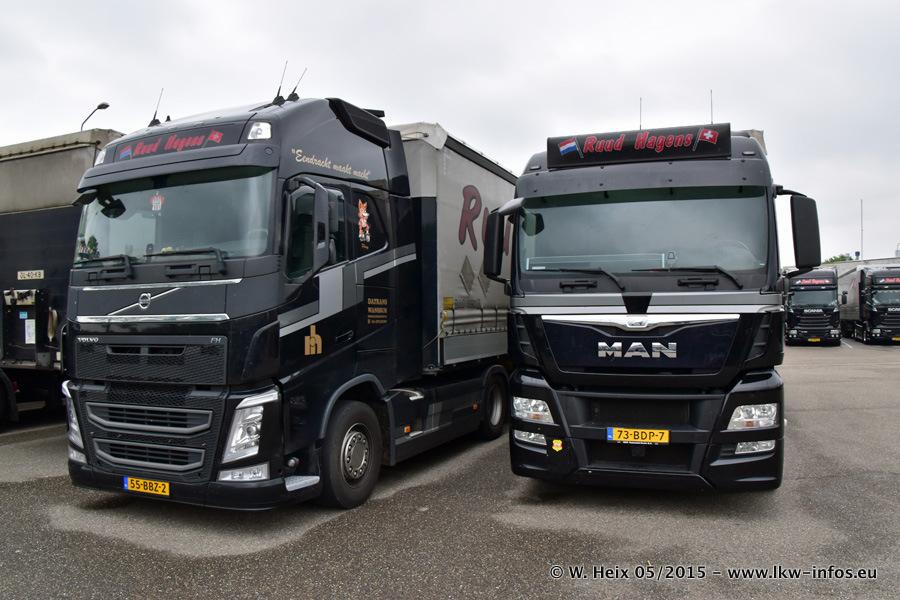 Hagens-Datrans-20150516-027.jpg
