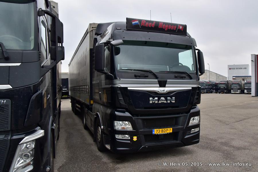 Hagens-Datrans-20150516-029.jpg