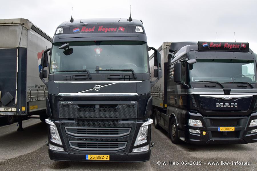 Hagens-Datrans-20150516-030.jpg