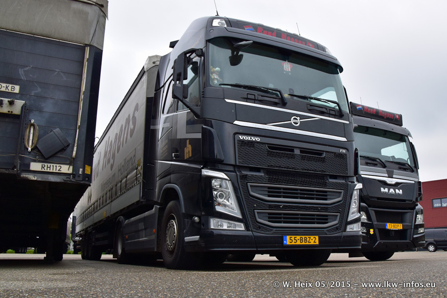 Hagens-Datrans-20150516-032.jpg