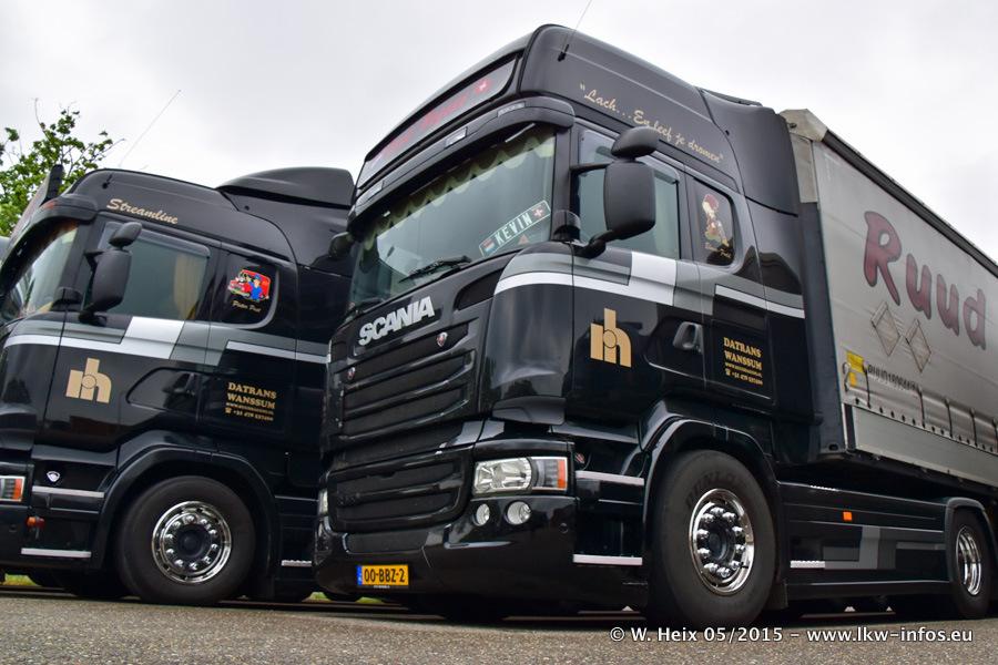 Hagens-Datrans-20150516-036.jpg