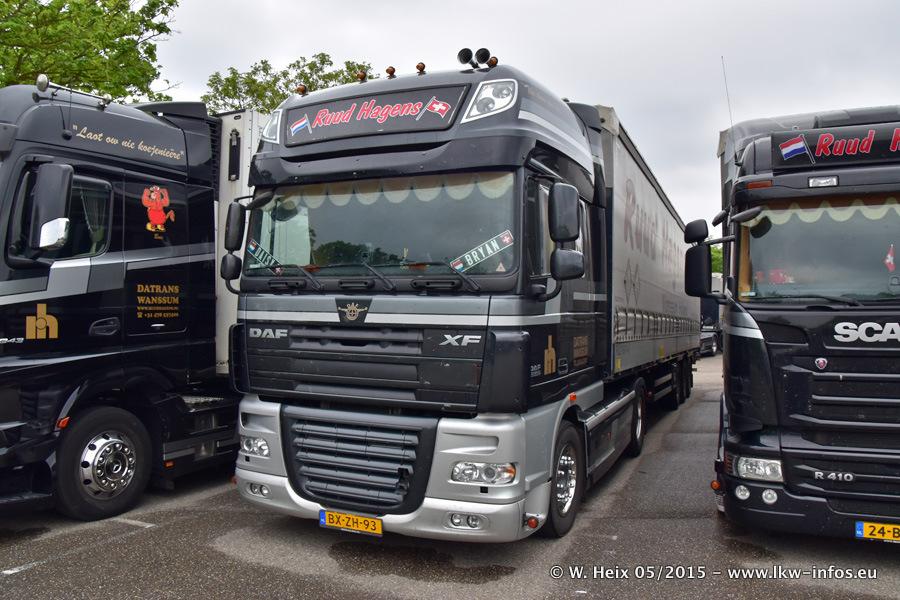 Hagens-Datrans-20150516-043.jpg
